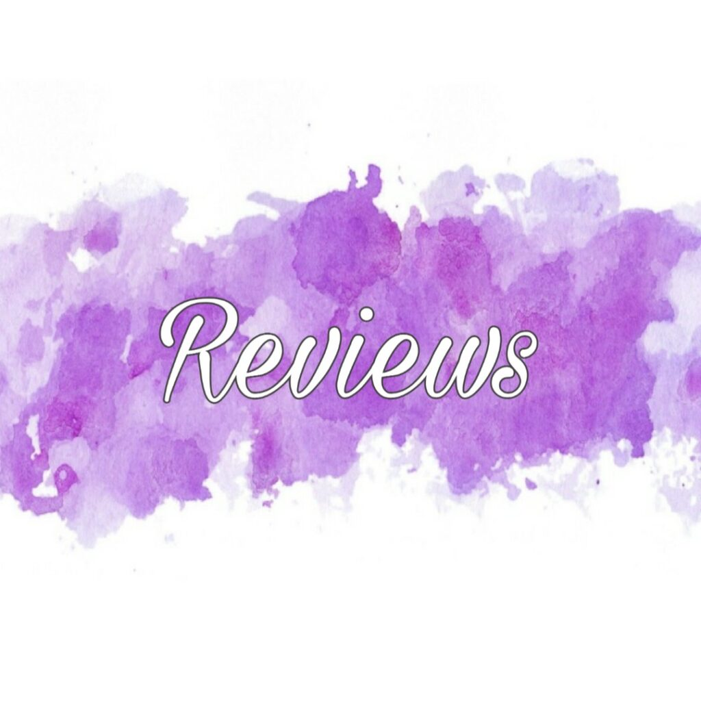 Reviews header